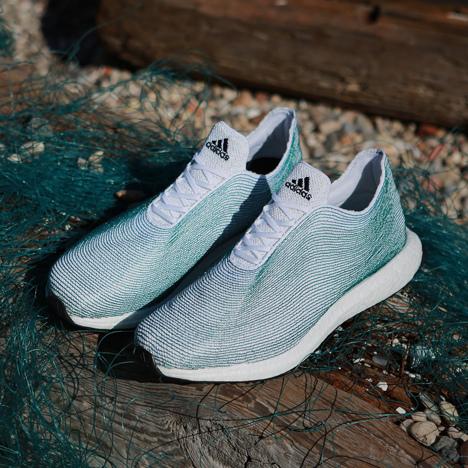 Adidas-x-Parley_trainer_recycled-ocean-waste_dezeen_sq.jpg