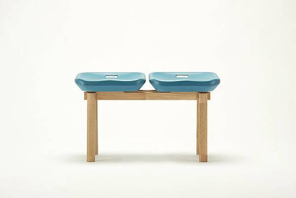 national-stadium-chairs-kokuritsu-bench-1.jpg