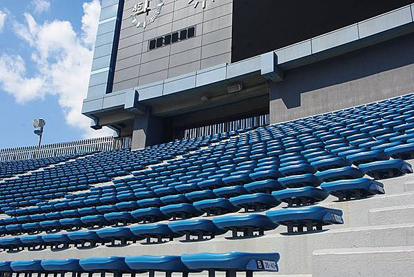 national-stadium-chairs.jpg