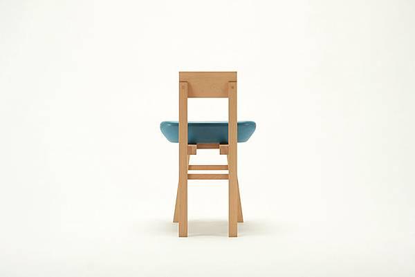 stool2b