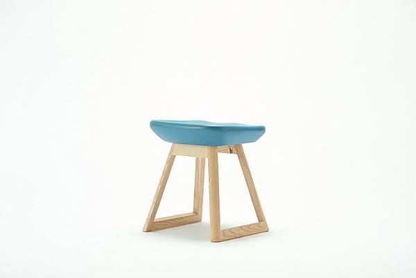 stool1e