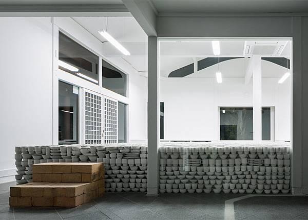 Maruhiro_Yusuke-Seki-Design-Studio_dezeen_784_1