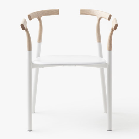 Twig-chair-for-Alias-by-Nendo_dezeen_468_0.jpg