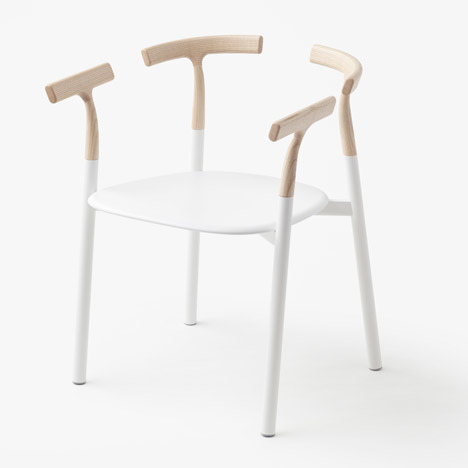 Twig-chair-for-Alias-by-Nendo_dezeen_468_3.jpg