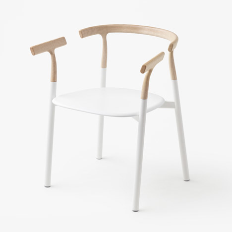 Twig-chair-for-Alias-by-Nendo_dezeen_468_5.jpg