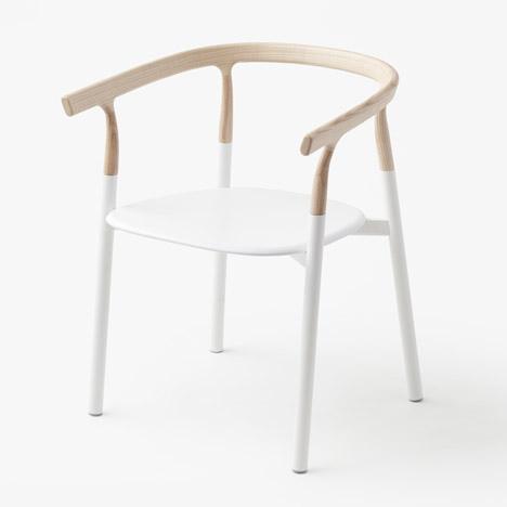 Twig-chair-for-Alias-by-Nendo_dezeen_468_6.jpg
