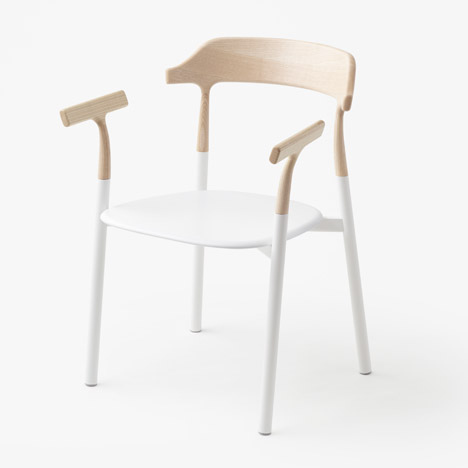 Twig-chair-for-Alias-by-Nendo_dezeen_468_7.jpg