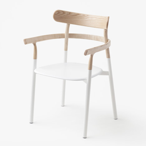 Twig-chair-for-Alias-by-Nendo_dezeen_468_8.jpg