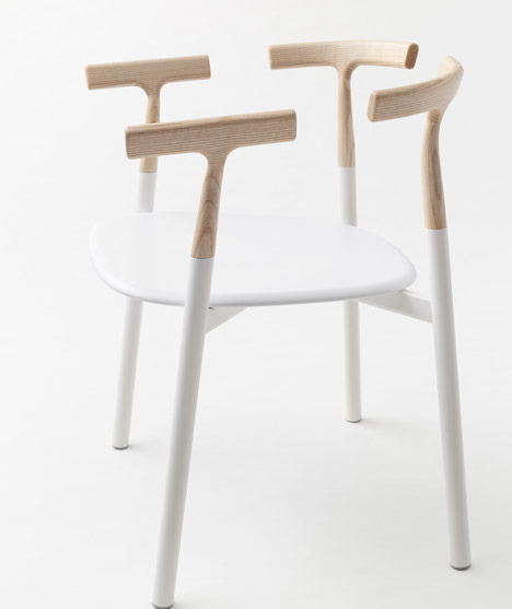 Twig-chair-for-Alias-by-Nendo_dezeen_468_15.jpg