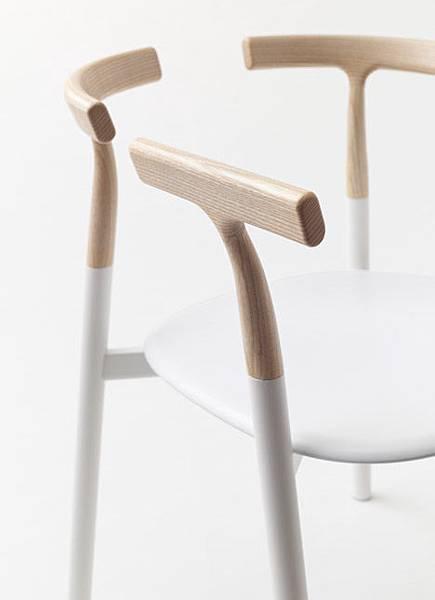 Twig-chair-for-Alias-by-Nendo_dezeen_468_16.jpg