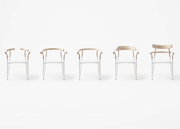 Twig-chair-for-Alias-by-Nendo_dezeen_784_0.jpg