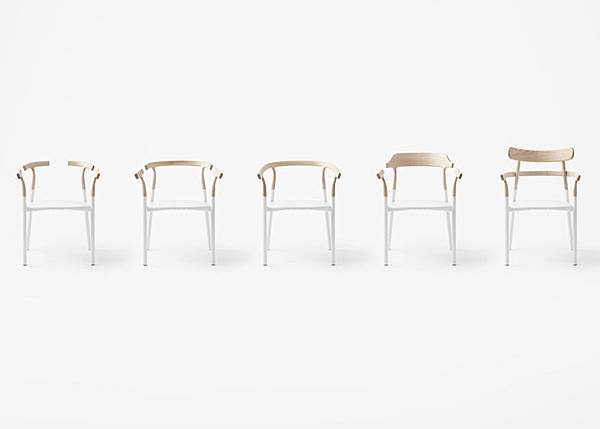Twig-chair-for-Alias-by-Nendo_dezeen_784_0.jpg