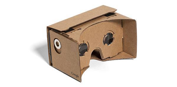 one-cardboard.jpg