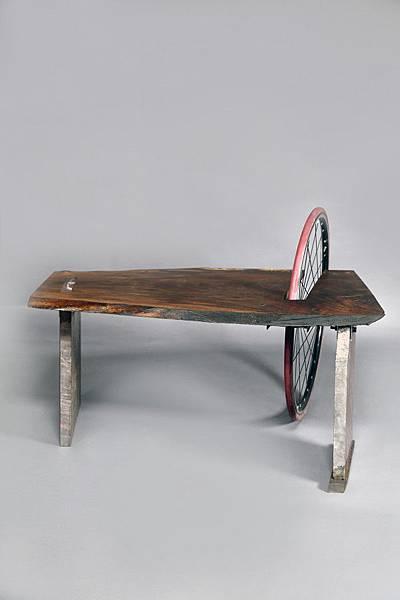 bench-f-600x900.jpg