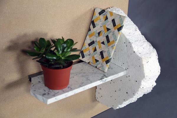 shelf-3-600x400.jpg