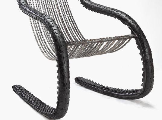 chair-rocker-2.jpg