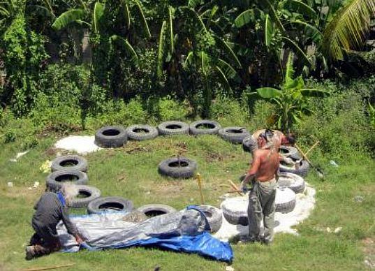 Haiti-Earthship-1.jpg