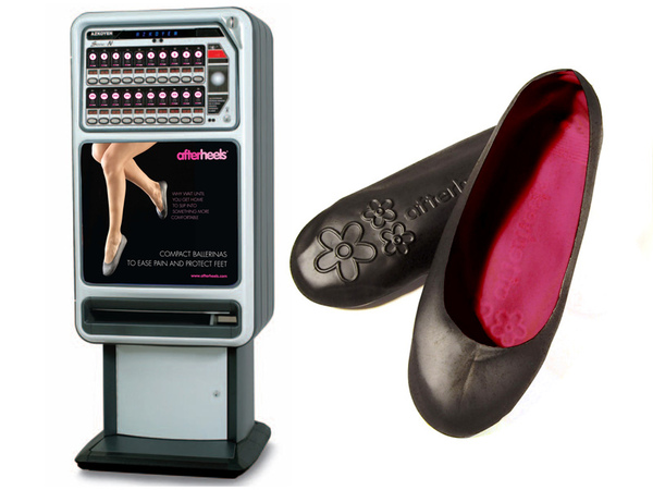 afterheels-vending-machine-shoes-3.jpg