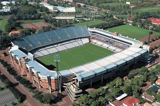 Loftus_Versfeld_Stadium_-_TshwanePretoria.jpg