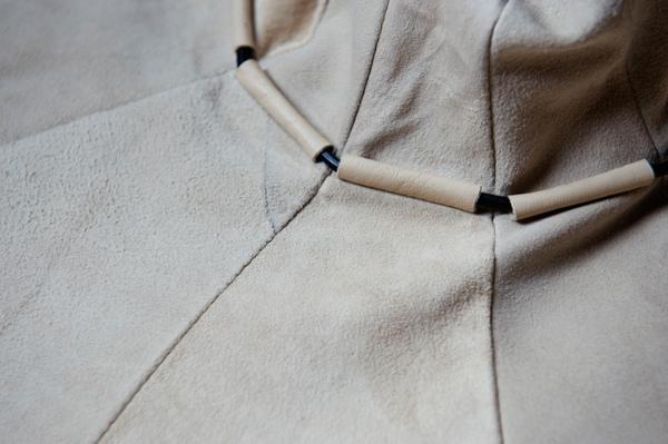 Leather-Lampshade-Studio-Pepe-Heykoop-detail-inside.jpg