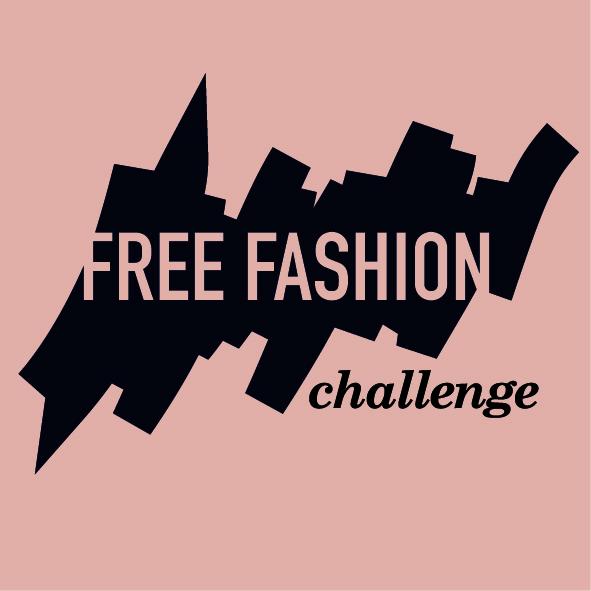 Logo-Free-Fashion-Twitter-and-Facebook.jpg