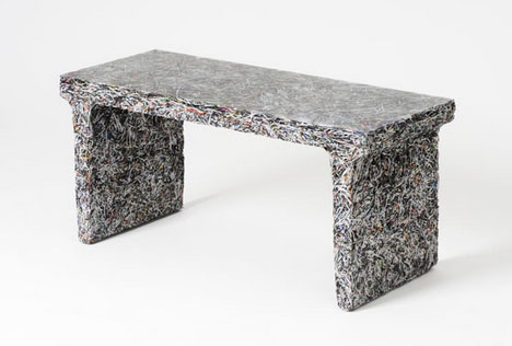 recycled-paper-bench-design1.jpg