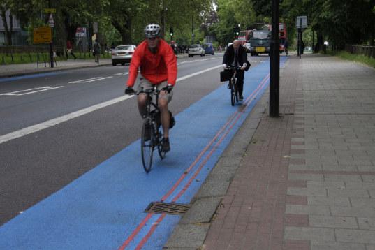 London-Bike-Superhighway-3.jpg