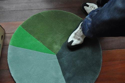 any-rug-1.jpg