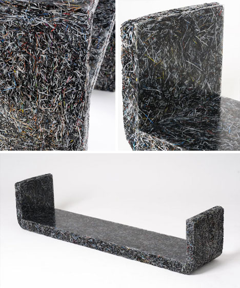 recycled-hand-molded-bench.jpg