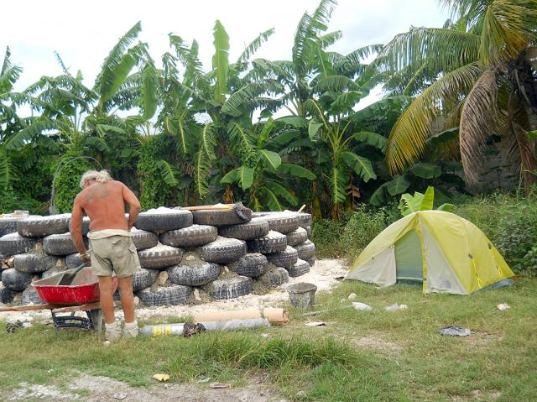 Haiti-Earthship-5.jpg
