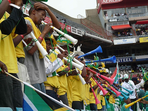 vuvuzela-2.jpg
