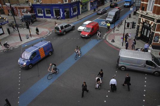 London-Bike-Superhighway-2.jpg