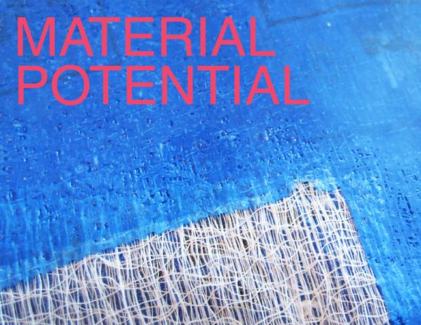 36_material-potential-2-copy.jpg