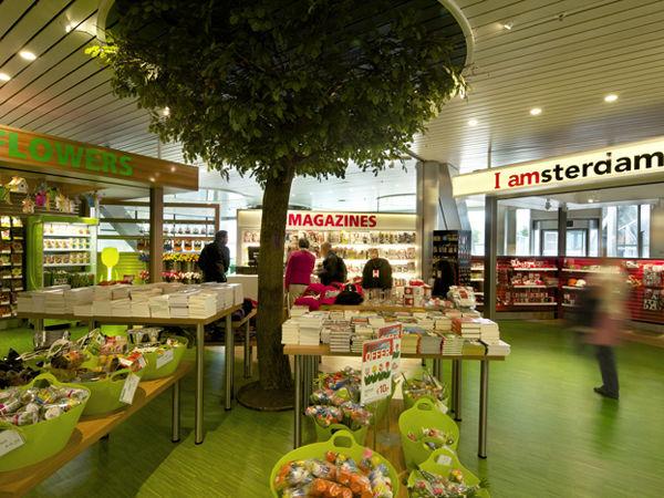 Maurice-Mentjens-Amsterdam-Schipol-Airport-Park-9.jpg