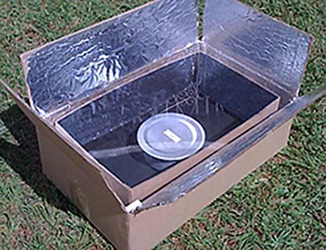 20090409-kyoto-box.jpg