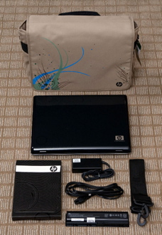 HP-Box-Free-Laptop.jpg
