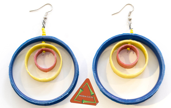 wozela-earrings-medium.jpg