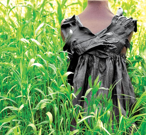 stevancevic-dress.jpg