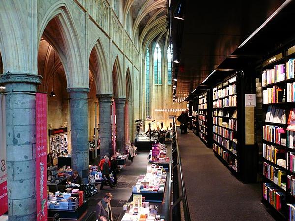 selexyz-bookstore-maastricht.jpg