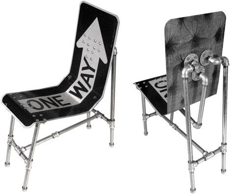 street-furniture-sign-chair.jpg