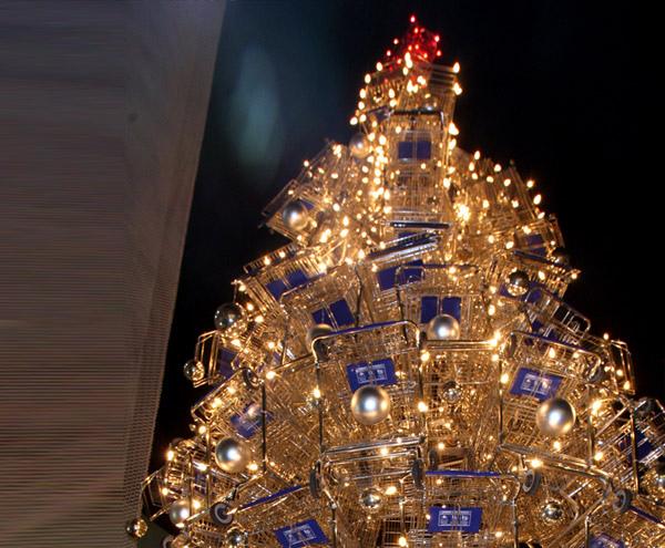 shopping-cart-holiday-tree-5.jpg