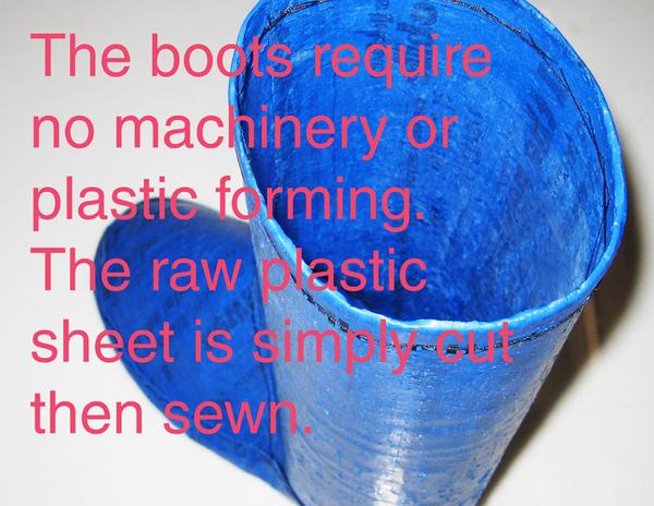 36_cut-then-sewn.jpg
