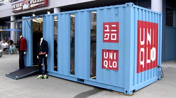 uniqlo-0.jpg