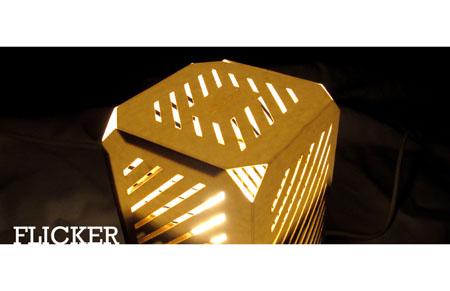 flicker-lamp1.jpg