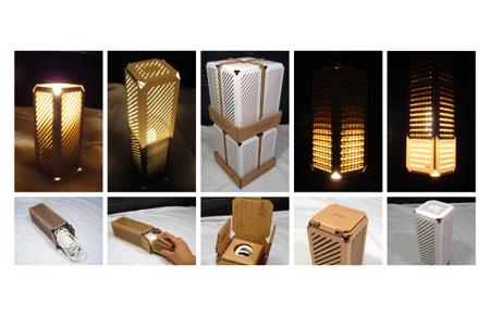 flicker-lamp2.jpg