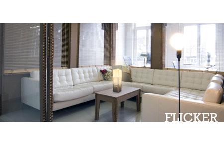 flicker-lamp4.jpg