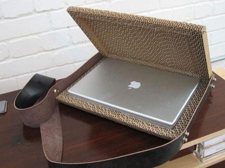 cardboard-laptopcase1.jpg