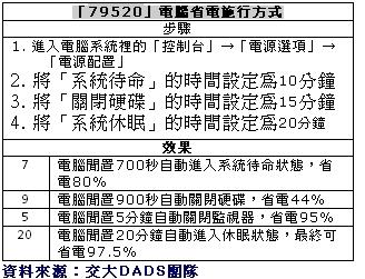MWSnap 2010-03-17, 10_25_37.jpg