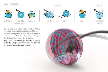 swirl-board3.jpg