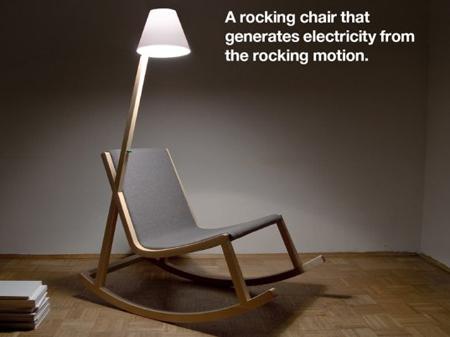 murakami-chair1.jpg